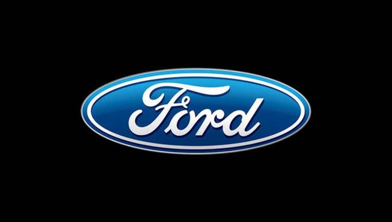 6b165164-ford_1486772698371.jpg