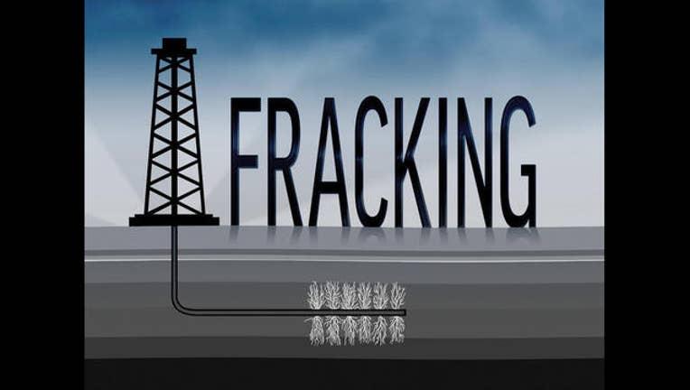 4e4a2081-fracking_1466569807468.jpg