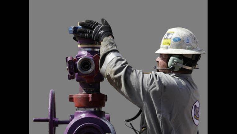 a410839e-fracking_1489621623266.jpg