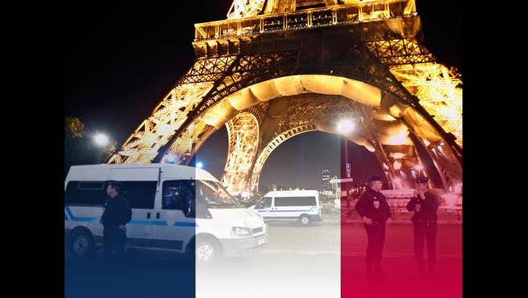 france_1458859422837.jpg