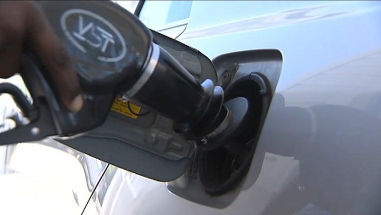 f136a385-gas pump_1515263327877.png.jpg