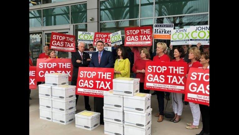 gas tax_1525120344350.jpg.jpg