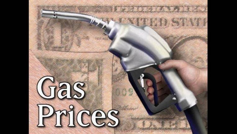 d7e96ded-gasprices_1454977195431.jpg