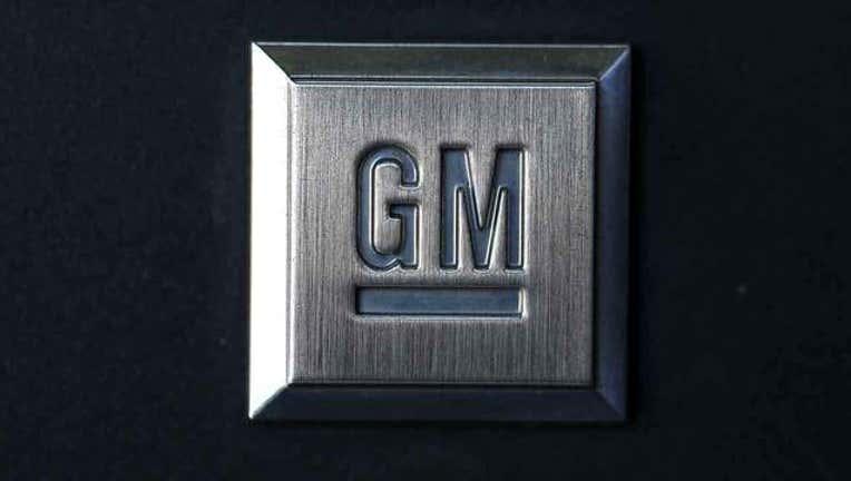 0fae73bf-getty-gm-general-motors-11.26.18_1543247579870-65880.jpg