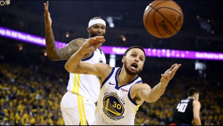 200c02c7-getty curry_1555264122351.PNG.jpg