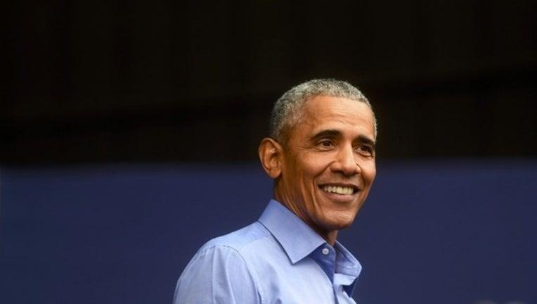 880fa7bf-getty obama_1545353635992.PNG.jpg