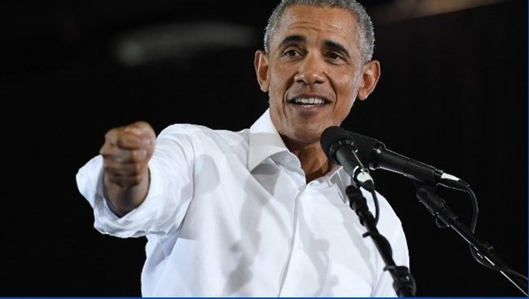 40c828b0-getty obama_1550448953388.PNG.jpg