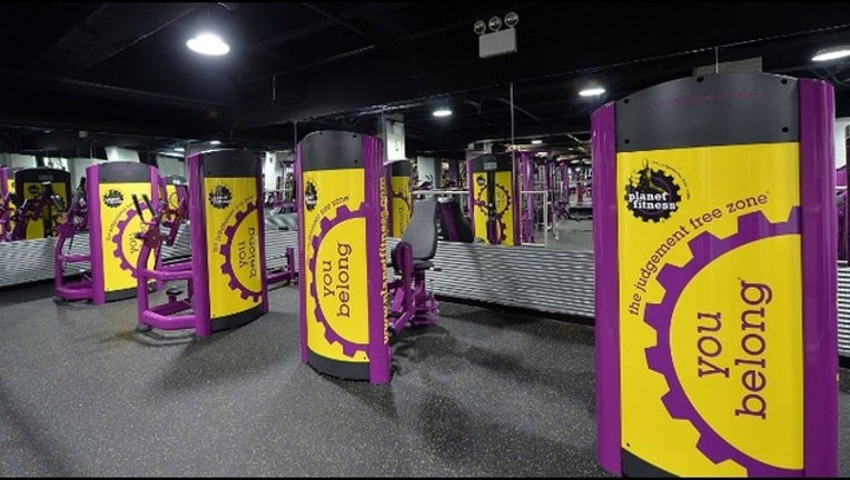 514c0f09-getty planet fitness_1556142425476.PNG.jpg