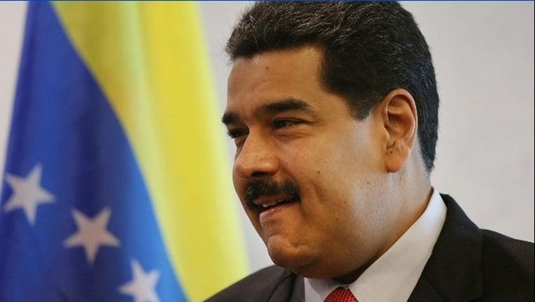 5cd03cc0-getty venezueal_1548276005313.PNG.jpg