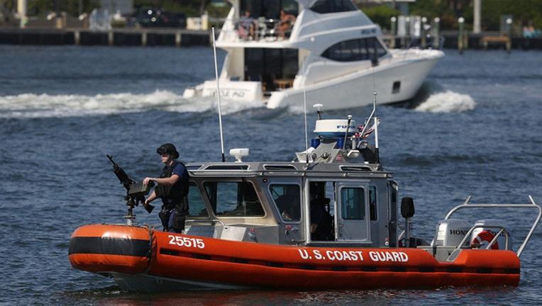 a84c93a0-Getty US Coast Guard 122818-401720