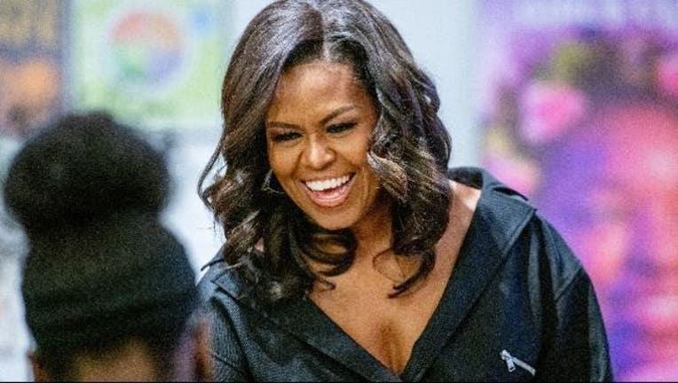 d24f52e4-getty_michelle_obama_new_1544630349225.JPG