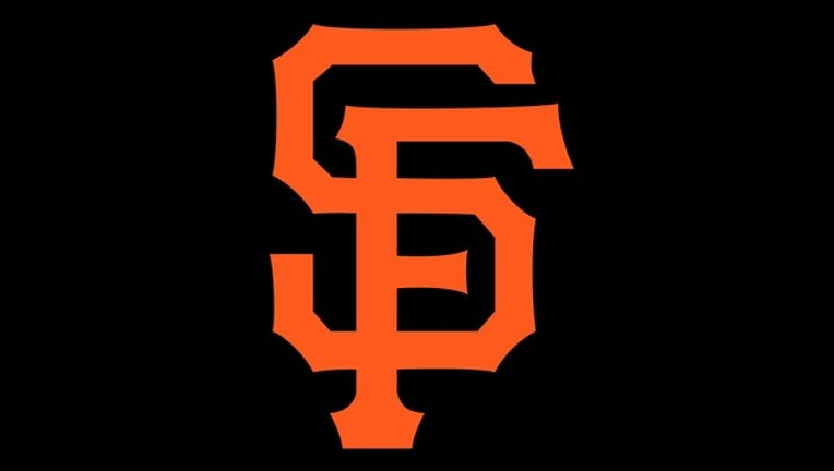 giants logo_1460962578847.jpg