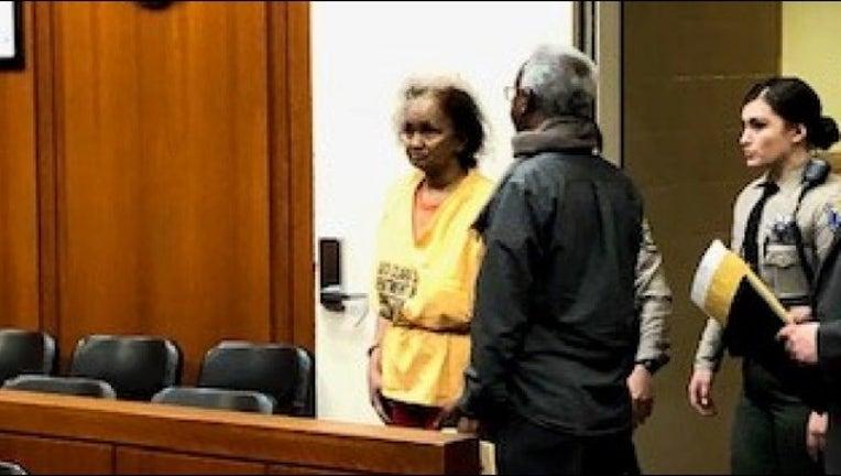 f38be962-grandma in court_1555716088985.PNG.jpg