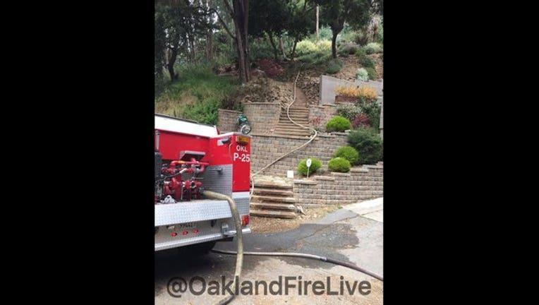 3a6bfc2e-grass fire_1496090077758.jpg