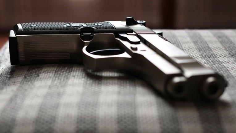 9721829f-gun_pistol_generic_zaccaria_boschetti_101417_1508011221886-401096.jpg