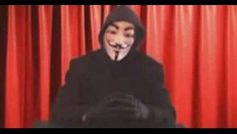 fe2f90df-hackers_1456347499225-408795.JPG