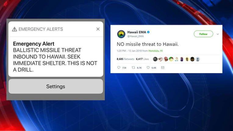 19e5bf0c-hawaii-threat_1515869643753-401720-401720.jpg