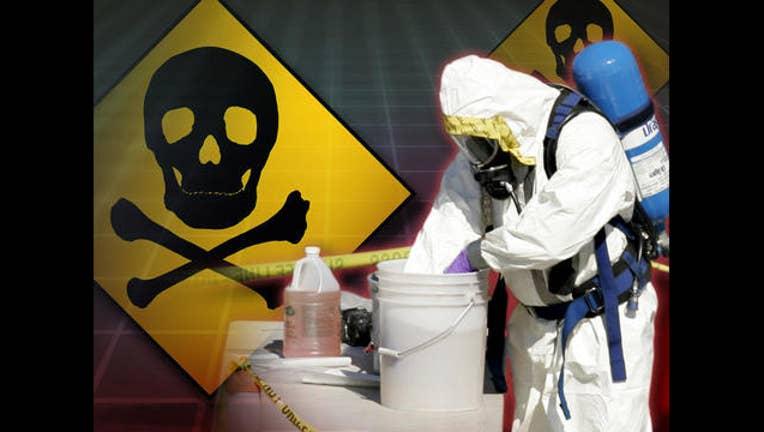 13fdb128-Motel Hazardous Material_1489713176138