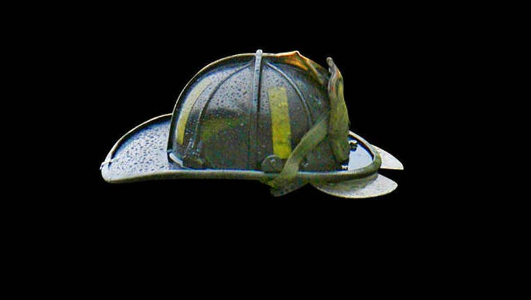 e07afb50-helmet_1489532256124.jpg