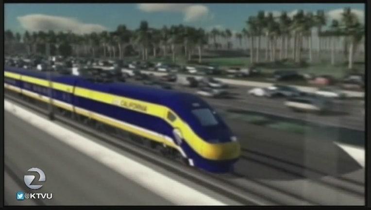 high_speed_rail_1495482637782.jpg