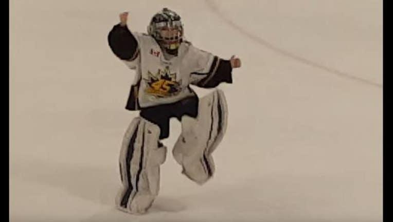 f2111aa1-hockey kid_1488501007076.JPG