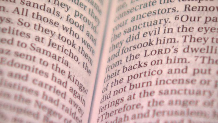 holy scripture-bible_1547790037475.jpg-402429.jpg