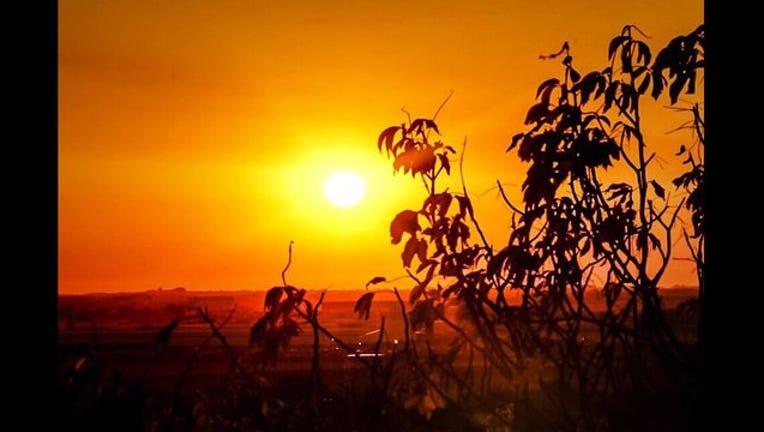 hot weather_1469645658201.jpg