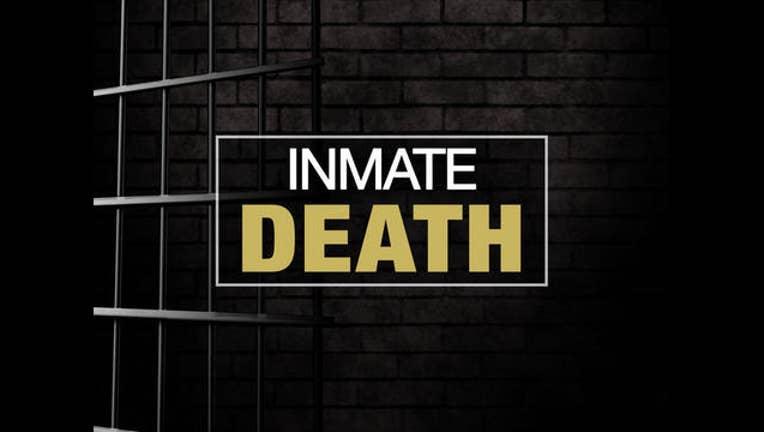 18ac8975-inmate deathj_1493681291278.jpg