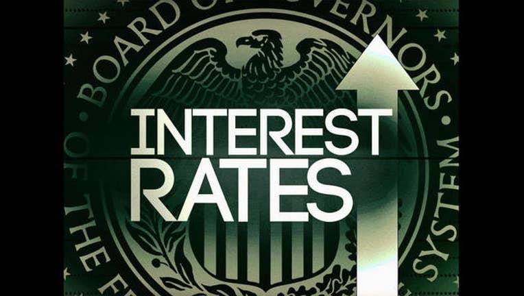 4f058f5f-interest rates_1489602174604.jpg