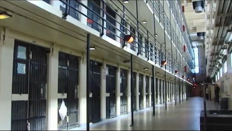 jail_criminal_justice_1476136262557.JPG