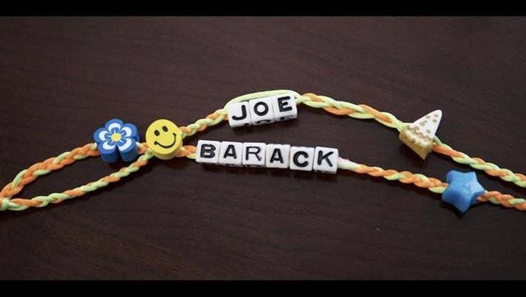0038acf7-joe biden bff obama bracelet_1560198841355.jpg.jpg