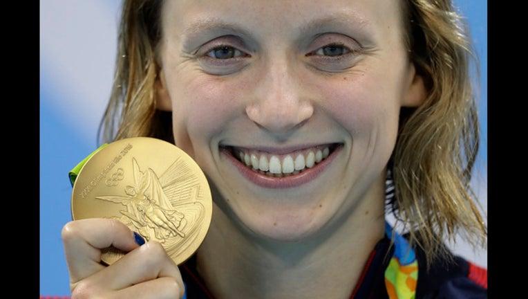 bceb5c0f-Rio Olympics Swimming_1471059831486