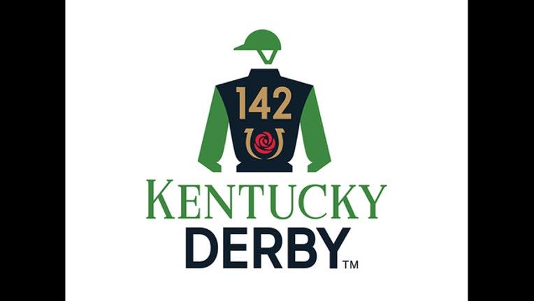 ff5f9dfa-kentucky derby_1462663999128.jpg
