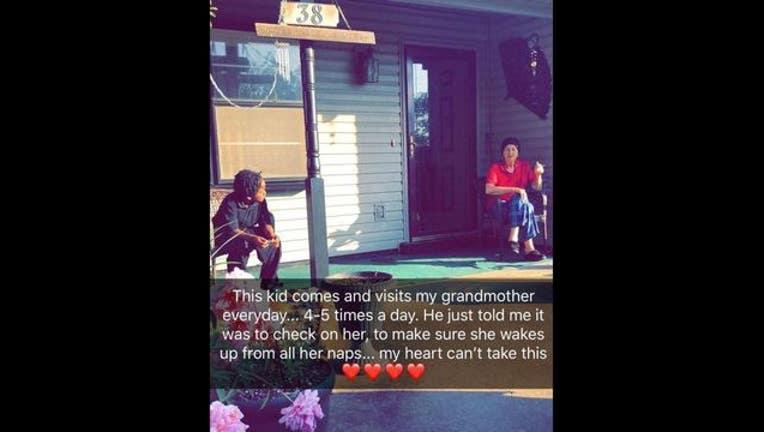 1cc61e57-kid_visits_grandma_1526071065571.JPG