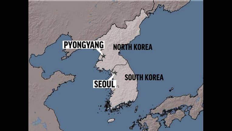 30a2bd2a-korea_1455687439944.jpg