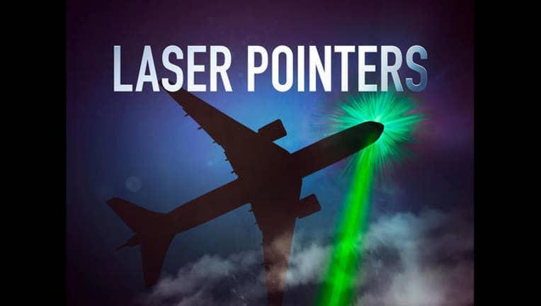 3e736ff8-laser_1493161621268.jpg