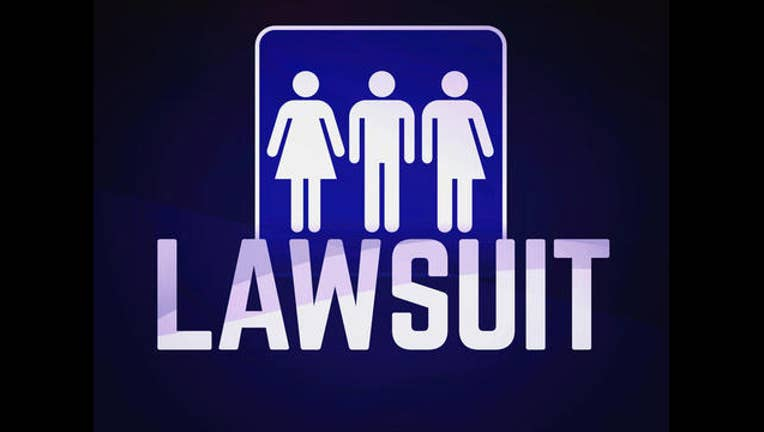 ddaaf7d1-lawsuit_1464216980576.jpg