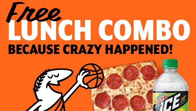 6924a93e-little-caesars-pizza_1521405510457-401720.jpg