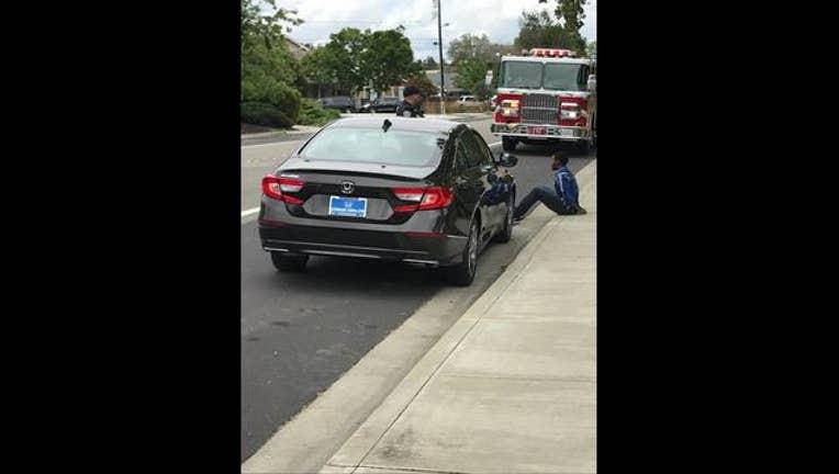 d9b80802-livermore car theft_1525024051592.jpg.jpg