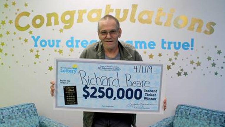 f5224dd5-lotto win_1554153352703.jpg-403440.jpg