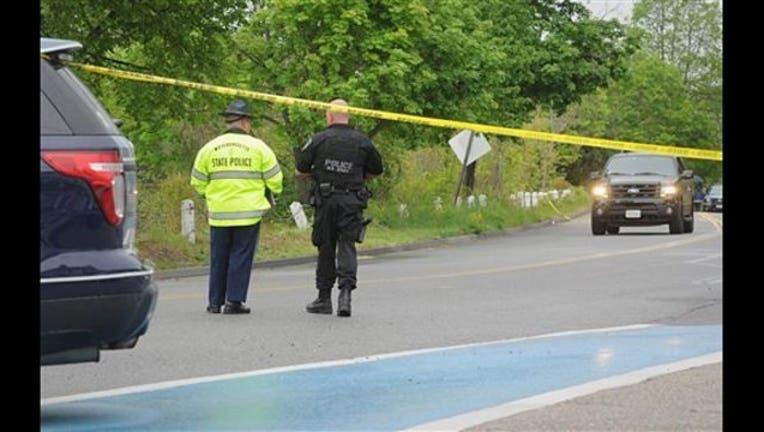 94a77d30-Officer Shot Massachusetts_1463941277496