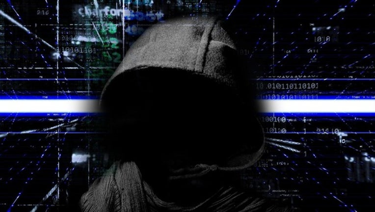 0d430408-malware-kodi-streaming_1556578142591.jpg