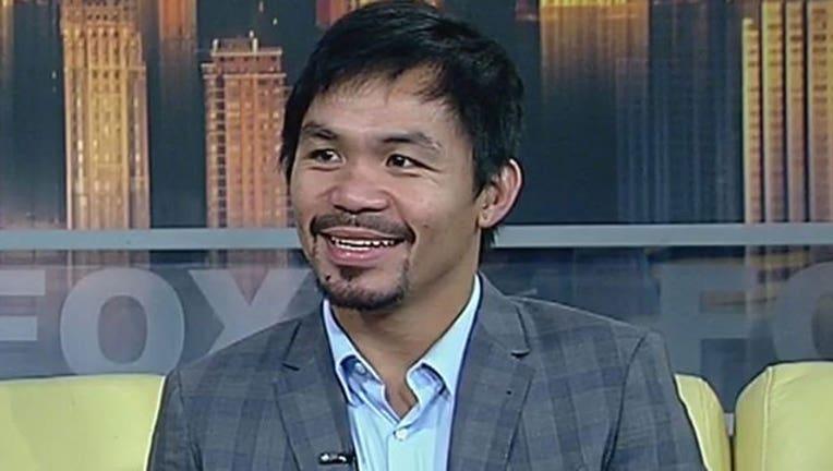 9f7af6f7-Manny Pacquiao, 2-402970