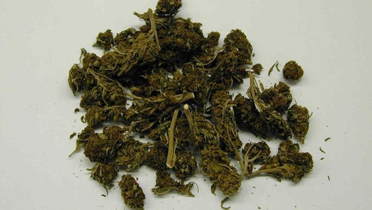 marijuana-file-dea-1_1529352896359-402970.jpg