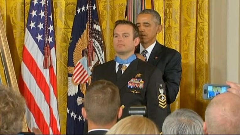 c1332161-medal of honor_1456770831481.jpg
