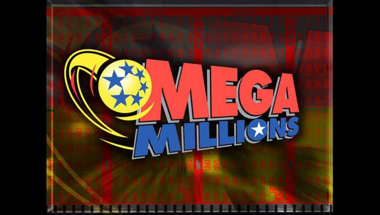 cb762a71-MEGA MILLIONS JACKPOT_1463786402549
