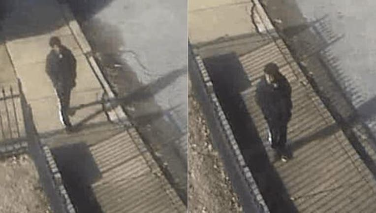 00af6c35-memphis pd_woman robbed on christmas_010219_1546435437278.jpg-402429.jpg