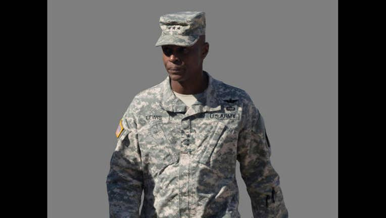 ddc4578f-military_1497575187958.jpg