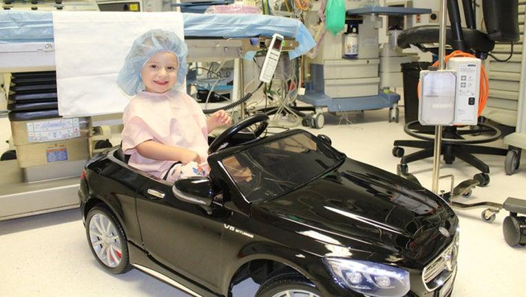 7bc1f0e6-minicar doctors medical center_1554598845969.jpg-401385.jpg