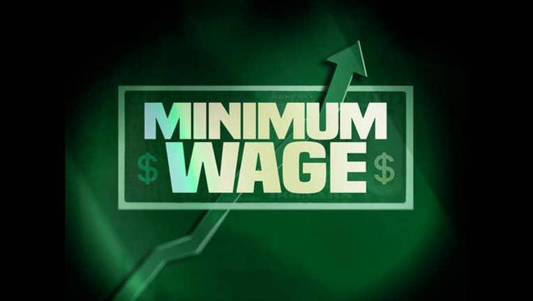 minimum wage_1479267884187.jpg